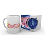 Tasse Sailor Moon 267872