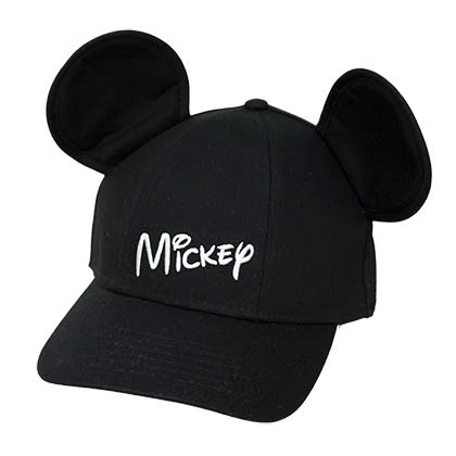Kappe Mickey Mouse