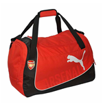 Reisetasche Arsenal 2017-2018 Puma Medium
