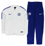 Trainingsanzug Chelsea 268105