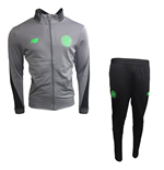 Trainingsanzug Celtic 268147
