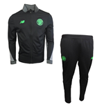 Trainingsanzug Celtic 268148