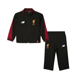 Trainingsanzug Liverpool FC 268269