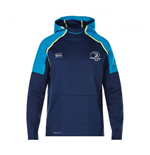 Sweatshirt Leinster 2017-2018