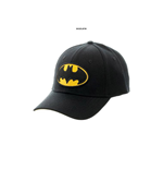 Kappe Batman 268354