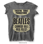 T-Shirt The Beatles 268388