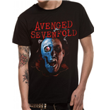 T-Shirt Avenged Sevenfold 268414