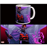 X-Men Tasse Magneto