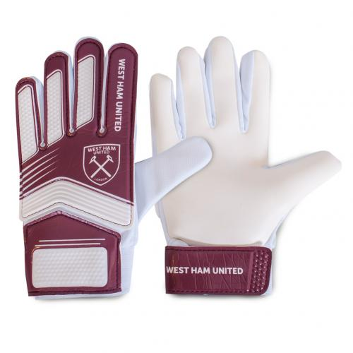 Torwarthandschuhe West Ham United 268651