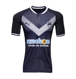 Trikot 2017/18  Bordeaux 2017-2018 Home