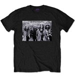 T-Shirt Black Sabbath  269061