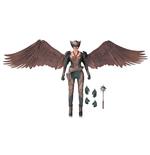 DC Legends of Tomorrow Actionfigur Hawkgirl 17 cm