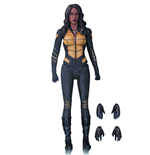 Arrow Actionfigur Vixen 17 cm