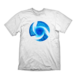 T-Shirt Heroes of the Storm 269200