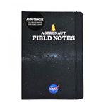 Notizbuch NASA 269239