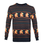 Pullover The Legend of Zelda 269243