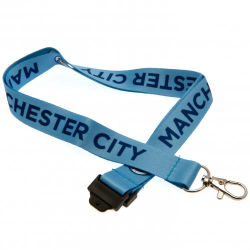 Band Manchester City FC 269254