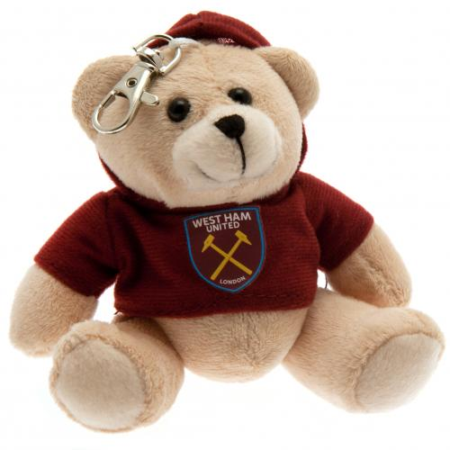 Plüschfigur West Ham United 269262