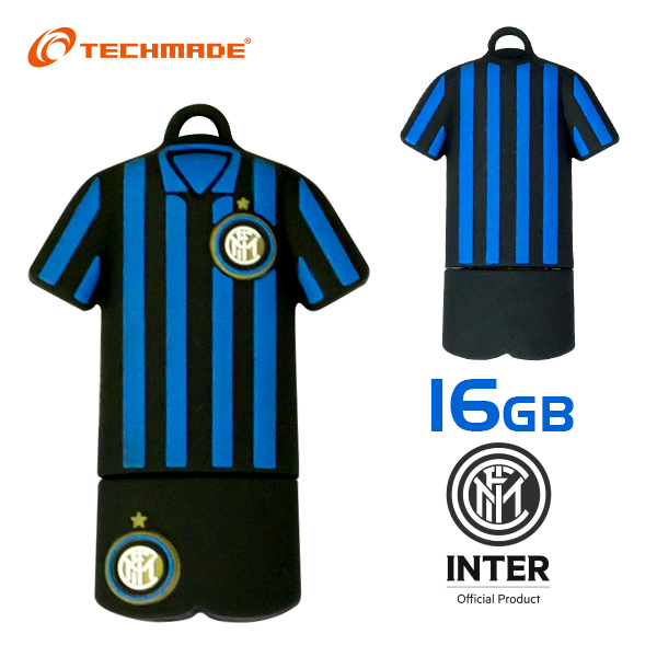 USB Stick FC Inter Milan 16 GB