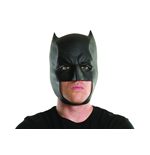 Maske 3/4 Batman vs Superman
