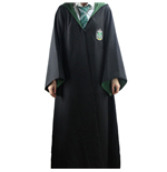Modellauto Harry Potter  269565