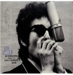 Vinyl Bob Dylan -  The Bootleg Series vol. 1-3 (5 Lp)