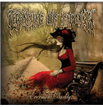 Vinyl Cradle Of Filth - Evermore Darkly