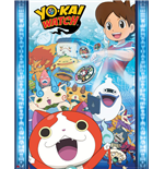 Poster Yo-kai Watch 269865