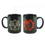 Tasse Gears of War 269891