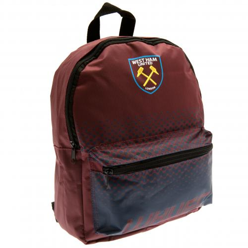 Rucksack West Ham United 270003