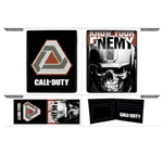 Geldbeutel Call Of Duty  270104