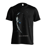T-Shirt Game of Thrones  270213