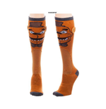 Socken Five Nights at Freddy's 270584
