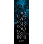 Poster Game of Thrones  270588