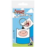 Schlüsselring Adventure Time 270715