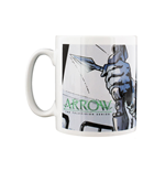 Tasse Arrow 270750