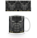 Tasse Batman vs Superman 270792