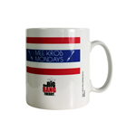 Tasse Big Bang Theory 270863