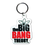 Tasse Big Bang Theory 270865