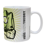 Tasse Big Bang Theory 270877