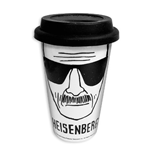 Tasse Breaking Bad 270912