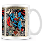 Tasse Superman 270950