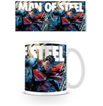 Tasse Superman 270951