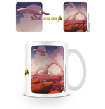 Tasse Star Trek  271075