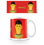 Tasse Star Trek  271078