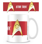 Tasse Star Trek  271092