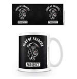 Tasse Sons of Anarchy 271103