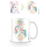 Tasse My little pony 271159