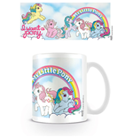 Tasse My little pony 271161