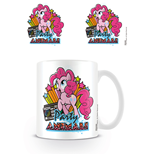 Tasse My little pony 271165